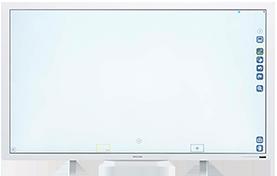 Eqp-D6500-Business-tile