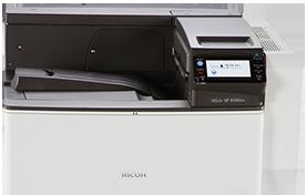 Eqp-SP-8300DN-tile