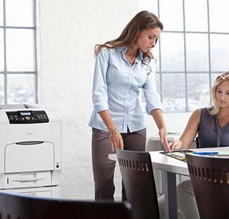 printers-copiers
