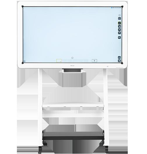 Eqp-D5510-10