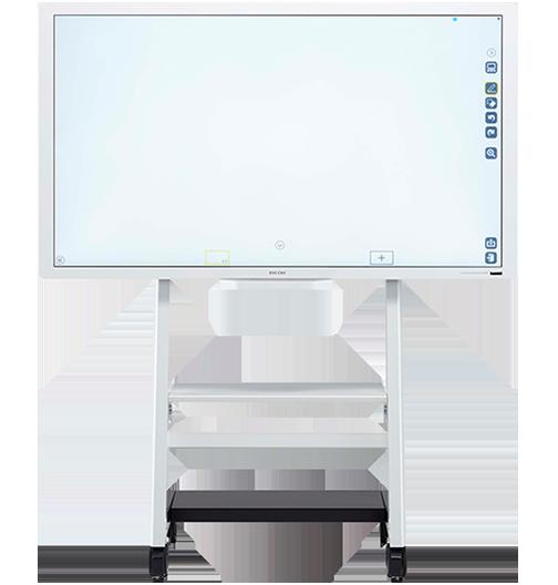 Eqp-D6500-Business-10