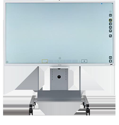 Eqp-D8400-Busines-Alnus-10