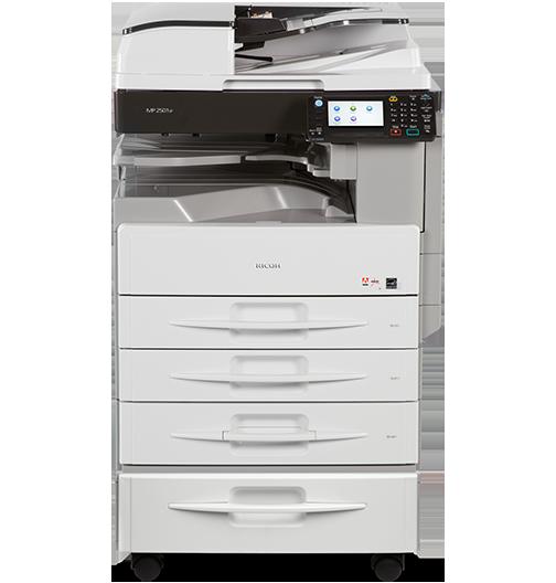 Eqp-MP-2501SP-10