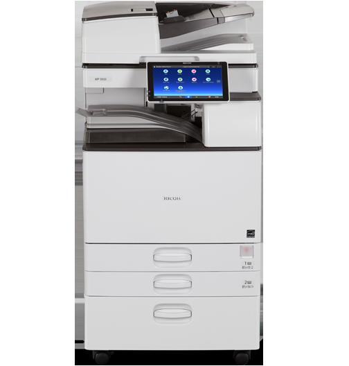 Eqp-MP-5055-10
