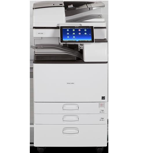 Eqp-MP-6055-10