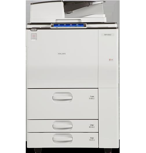 Eqp-MP-6503-10