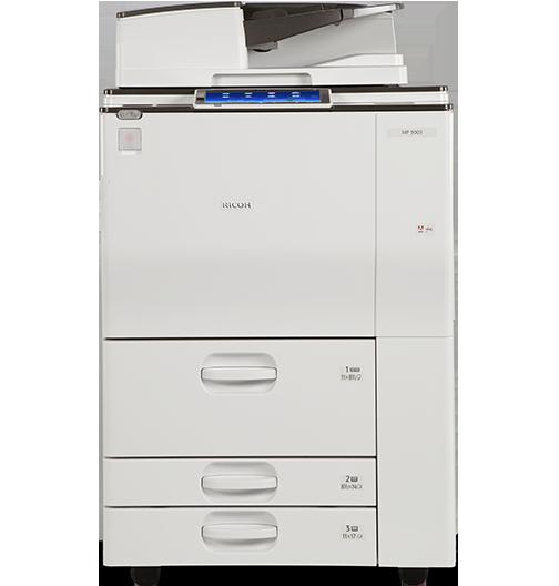 Eqp-MP-9003-10