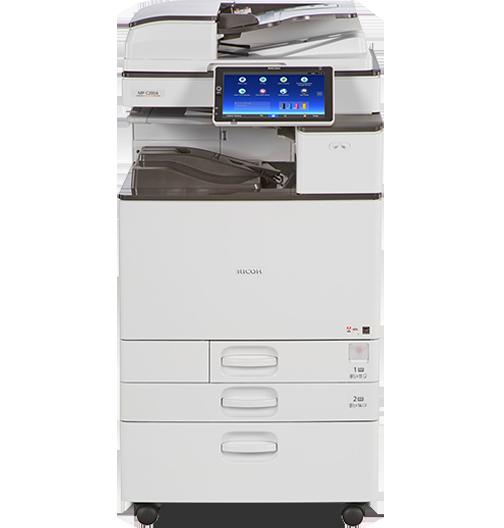 Eqp-MP-C2004-10