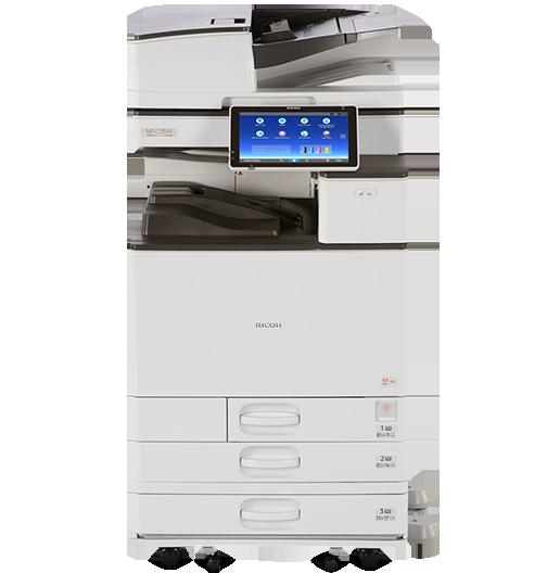 Eqp-MP-C3504-10