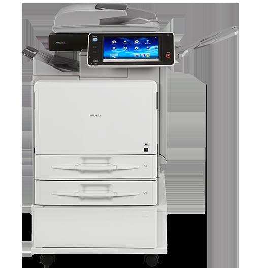 Eqp-MP-C401SR-10