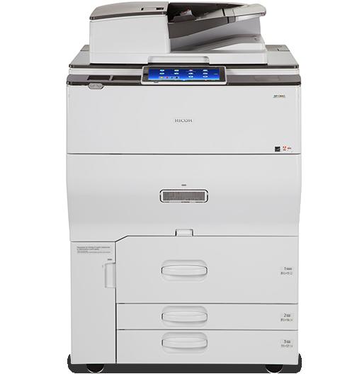 Eqp-MP-C8003-10