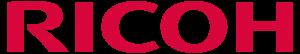 Ricoh_logo-300x54