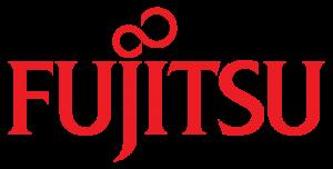 Fujitsu-Logo-300x152