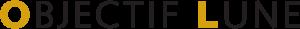 Objectif_Lune-Logo-300x29